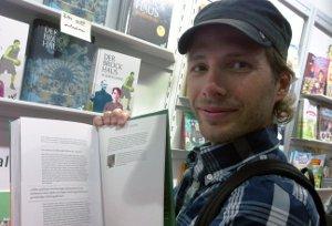 Christian Schäfer Autor