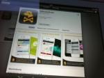 hundkatzemaus Smartphone Apps